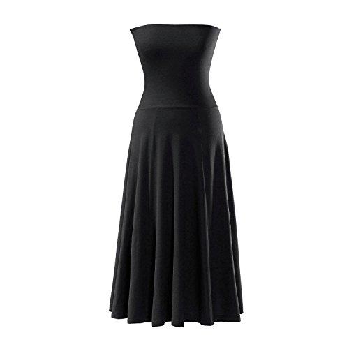 LASCANA jurk 3-in-1