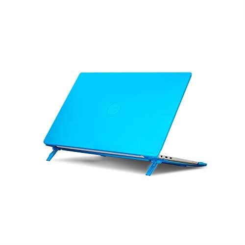 mCover Schutzabdeckung für Dell XPS aqua 13