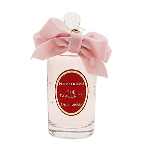 Penhaligon's The Favourite Eau de Parfum (100 ml)