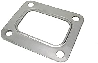 Best t4 turbo gasket Reviews