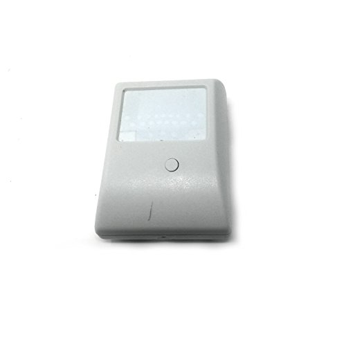 Linear DX PIR Motion Detector Transmitter (SBT00013)