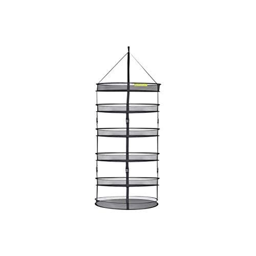 Séchoir PRODRY - 6 étages diamètre 75 cm - GARDEN HIGHPRO