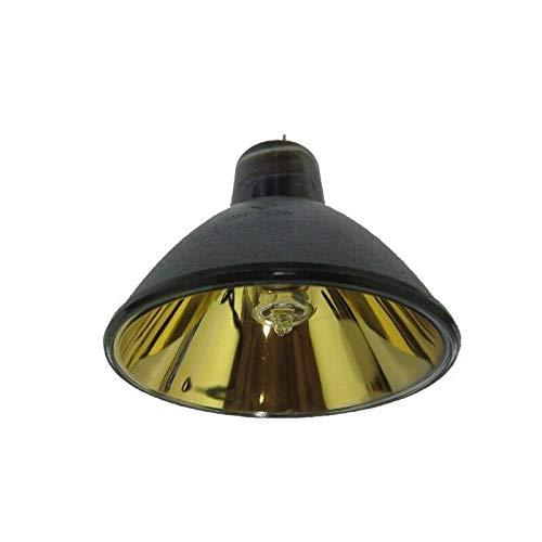 OUKANING T862 / T862 ++ Lampe für BGA Rework Station Infrarotlampe IR-Lampenwechsel 50mm