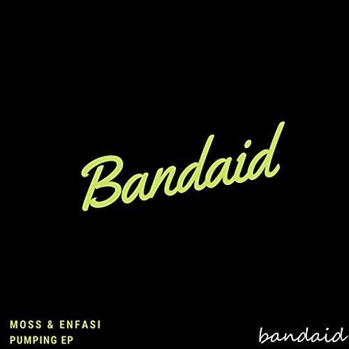 Moss & Enfasi