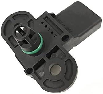 MAP Intake Manifold Pressure Sensor for VW Audi Skoda 036906051G