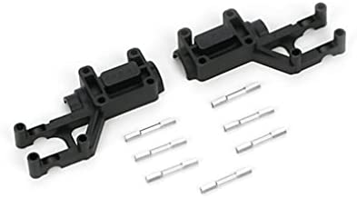 align 450 sport parts