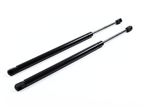 2 x Gasdruckdämpfer Heckklappendämpfer Heckklappe DAW DBW 1581202000