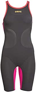 Powerskin Carbon Air Gold LE - Open Back
