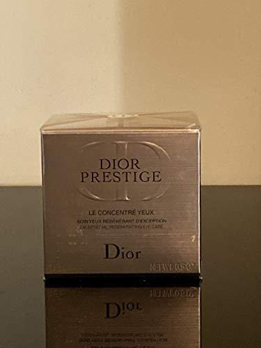 Christian Dior Augencreme er Pack(x)