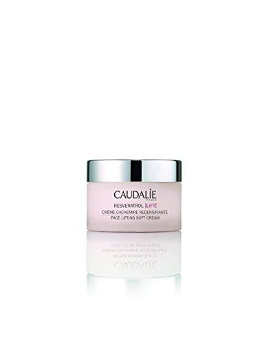 Caudalie Feuchtigkeitsspendende und verjüngende Gesichtsmaske, 50 ml