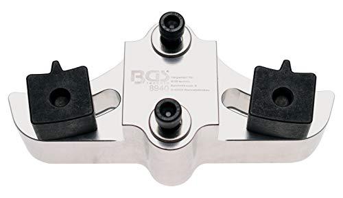 BGS 8940   Nockenwellenräder-Arretierwerkzeug   für VW 1.8 / 2.0 TFSI