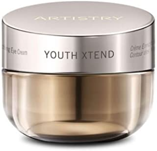 Amway Enriching Artistry Youth Xtend Extremely Sensitive Skin Eye Cream