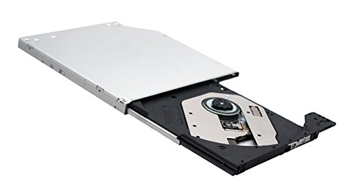 Acer - Original DVD Writer for Aspire ES1-521 Serie (SATA)
