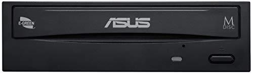 Build My PC, PC Builder, ASUS DRW-24D5MT