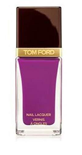 Tom Ford Nagellack, nackt, 12 ml, African Violet
