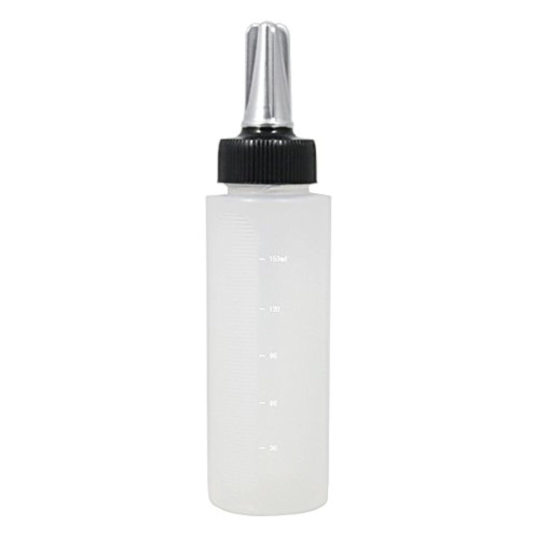 アルミニウム共役純度アイビル キャプリ キャップ付アプリケーター(パッケージなし) 150ml