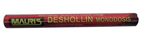 Anti Hollin Monodosis - deshollinador