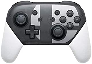 Aoile Wireless Bluetooth Pro Controller Gamepad para Nintend Switch 1pc
