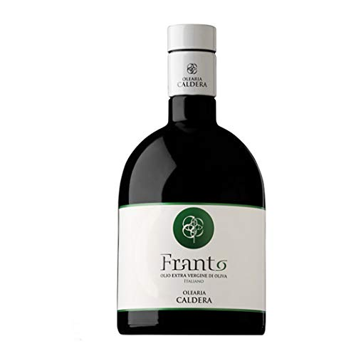 Natives Olivenöl extra Franto 500 ml