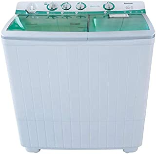 Panasonic Washing Machine NA-W1301TLRY