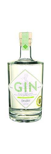 Heußler Pfälzer Lime Gin 0,7 l - Jürgen Heußler