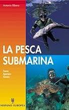 Amazon.es: Pesca submarina