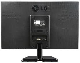 LG ELECTRONICS 24MC37D-B - LG Electronics 24MC37D-B 24 inch Widescreen 5,000,000:1 5ms VGA/