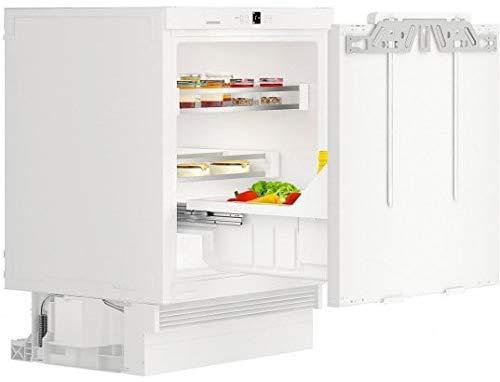 Liebherr UIKO 1550 Kühlschrank/A++ /Kühlteil124 liters