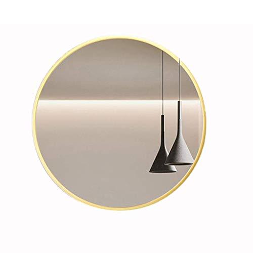 Espejos Decorativos de Pared Espejo baño Espejo Pared Inter