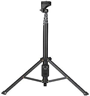 YUNTENG VCT-1688 2in1 Portable Mini Cellphone Selfie Stick Tabletop Tripod