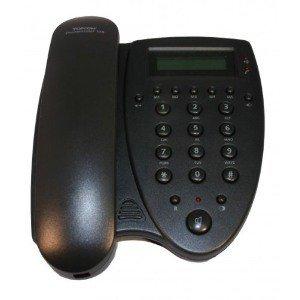 Topcom Phonemaster 100 schnurgebundenes Telefon