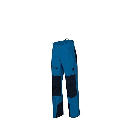 Mammut Convey Pants Men - Gore-Tex Regenhose
