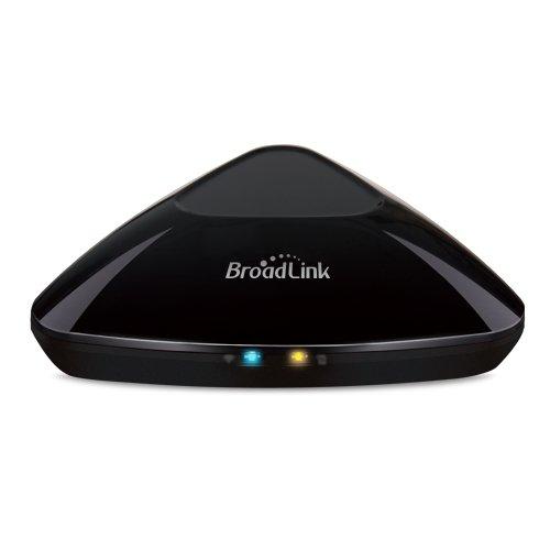 Broadlink RM Pro Control Remoto Universal