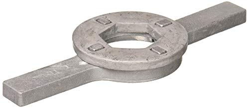 Supco TB123B Spanner Wrench