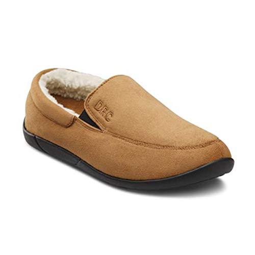 Dr. Comfort Slippers For Women