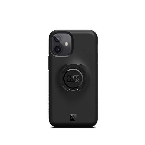 Quad Lock Case für iPhone 12 Mini