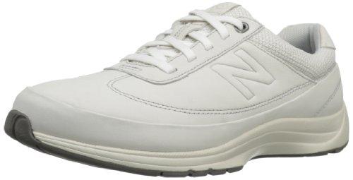 New Balance - - Damen 980 Schuhe, EUR: 38 EUR - Width 2A, Light Grey With Cream & White