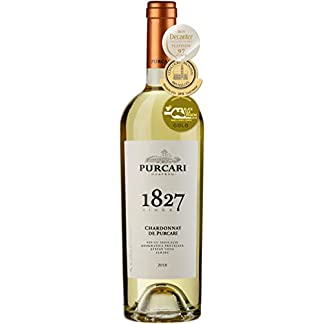 Purcari-1827-Chardonnay-de-Purcari-2018-trocken-075-L-Flaschen