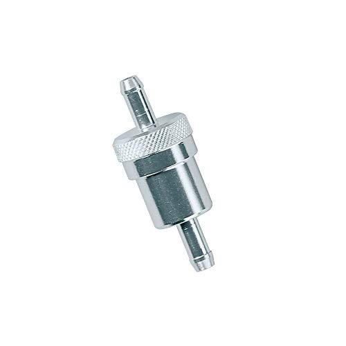Lampa 70155 Power, Filtro Benzina Competizione
