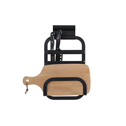 Kitchen furniture - Crochets en métal support de crochet de cuisine en forme de S suspendus pour garde-robe de salle de bain WXP (Couleur : J)