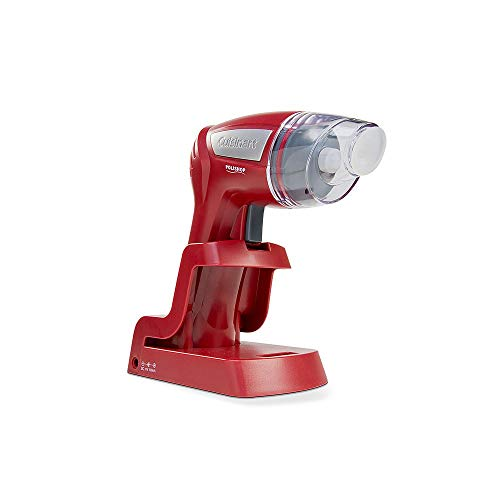 Vacuum Sealer Cuisinart Polishop   Bivolt