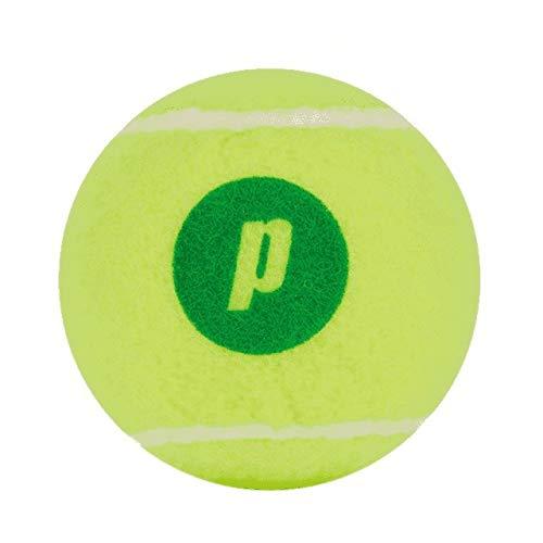 PRINCE Bolsa 12 Bolas Play & Stay Stage 1 Dot