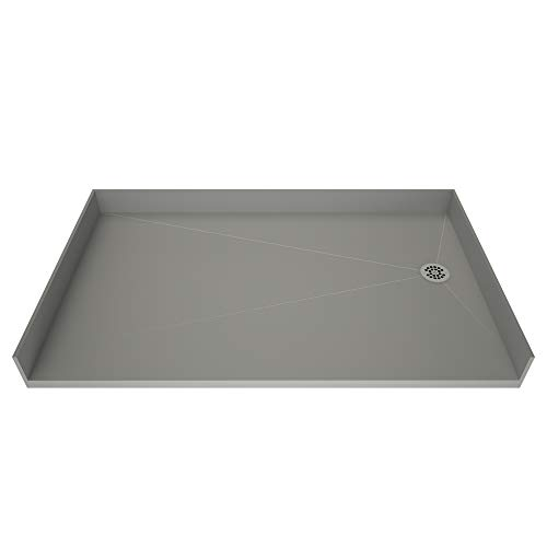 Product Image of the Tile Redi USA Shower Pan