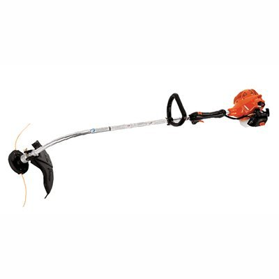 Check Out This Echo GT-225i Line Trimmer Curved Shaft 21.2cc I-30 Start Engine