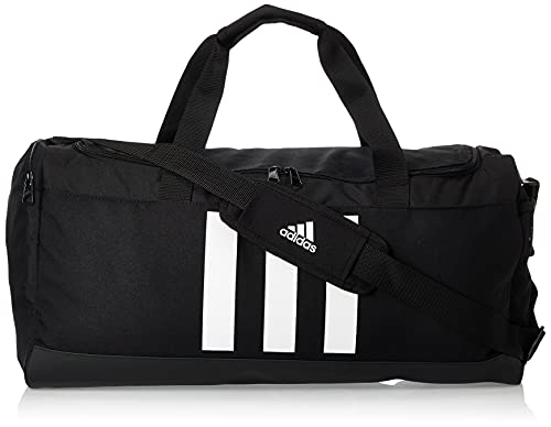 adidas performance Womens GN2046 Bag, Black, One Size
