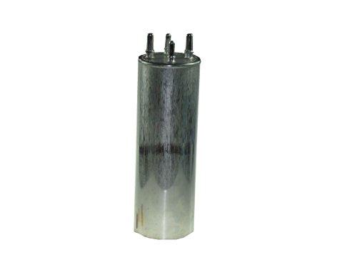 Purflux FCS709 filtre diesel