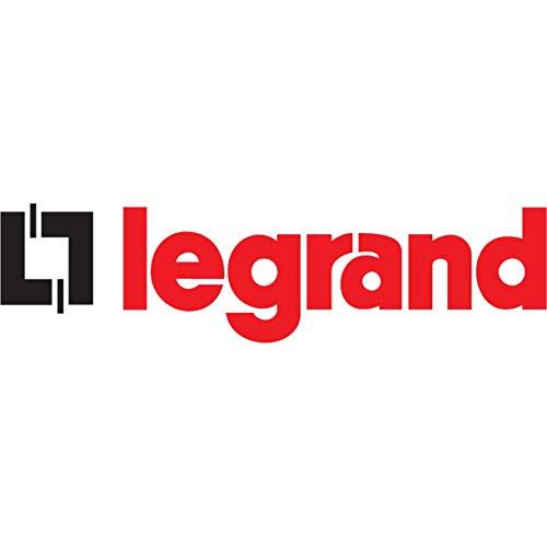 Legrand 386323 METALL-BOGEN FF 90 G1/2
