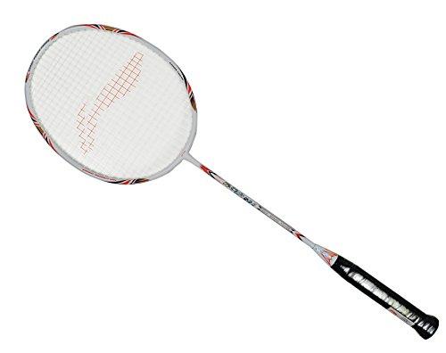 Li-Ning G-Tek 80 Muscle Ii Badminton Racquet
