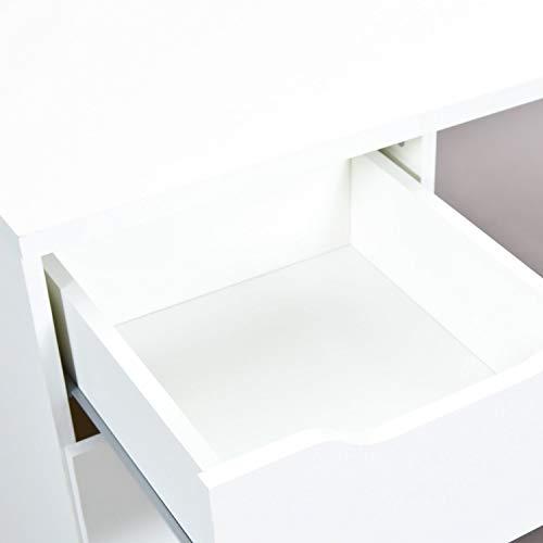 Produkt Bild 5