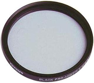Tiffen 52BPM1 52mm Black Pro-Mist 1 Filter